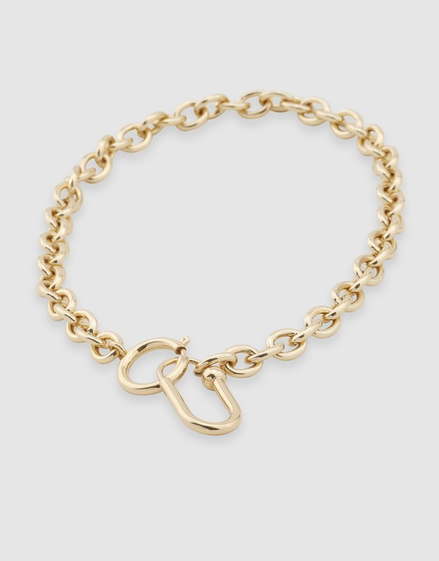 Women Nova Necklace