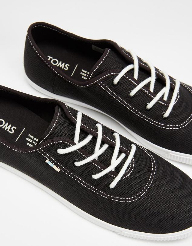Women Carmel Sneaker - Women's