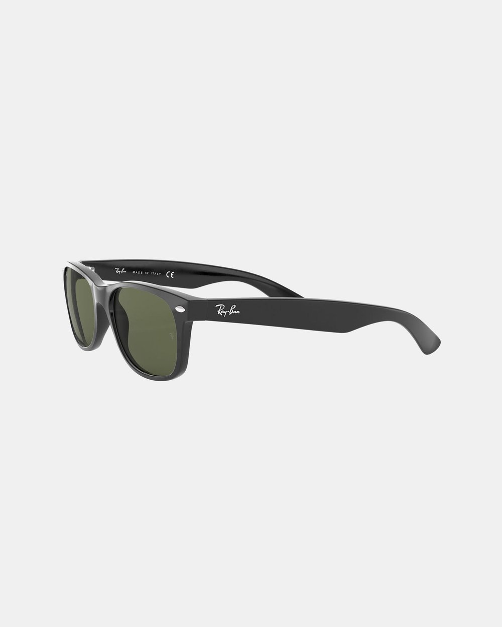 New Wayfarer Classic by Ray-Ban Online  5c5e3c798caf