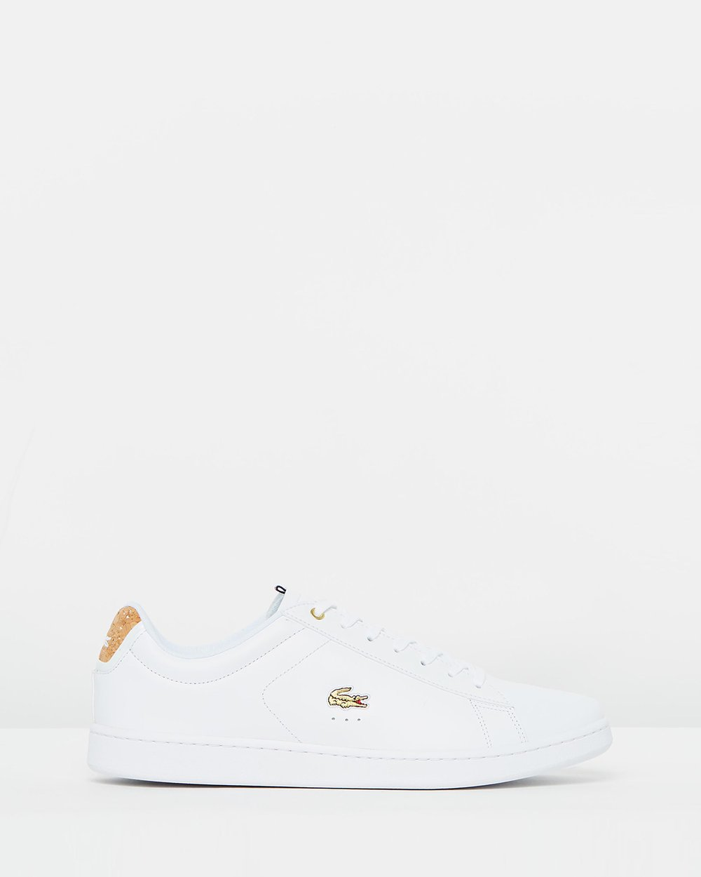 e871e1d52dff0a Carnaby Evo - Men s by Lacoste Online