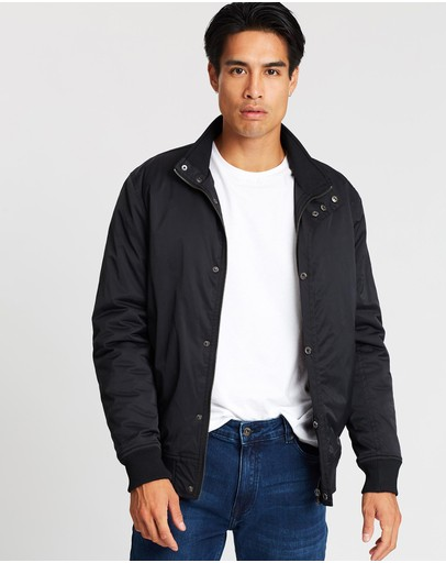 Marcs - Lakeport Harrington Jacket