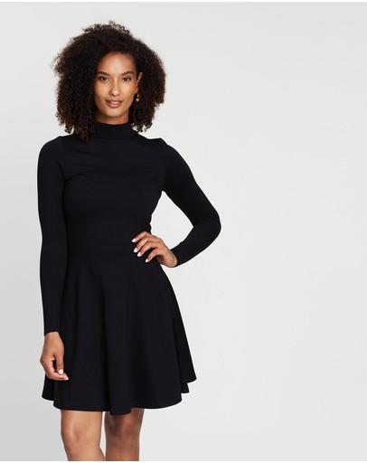 2815cc3f72442 Dresses | Womens Dresses Online Australia - THE ICONIC
