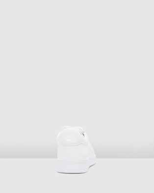 Hush Puppies Magic - Sneakers (White)