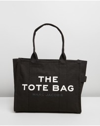 The Marc Jacobs - Traveler Tote