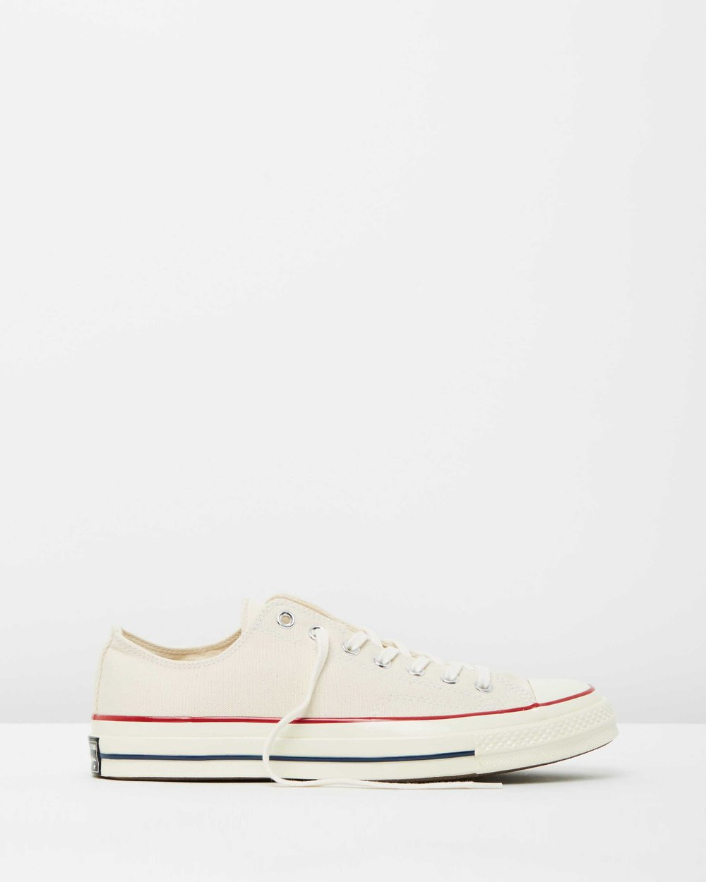 Chuck Taylor All Star 70 Ox - Unisex by Converse Online  f27769908