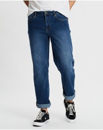 Riders by Lee - Classics Straight Jeans