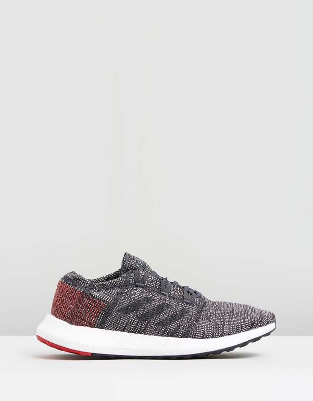 adidas Performance - PureBOOST GO - Men's
