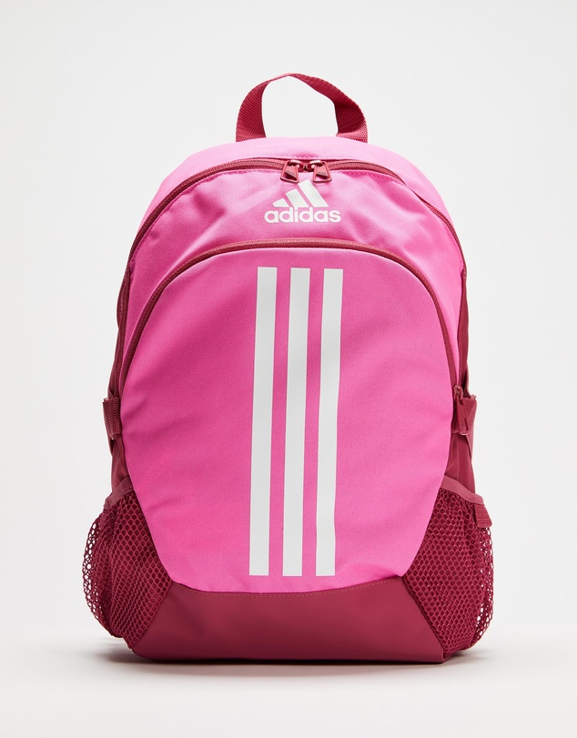 Adidas Performance Kids Backpack - Stay at Home Mum