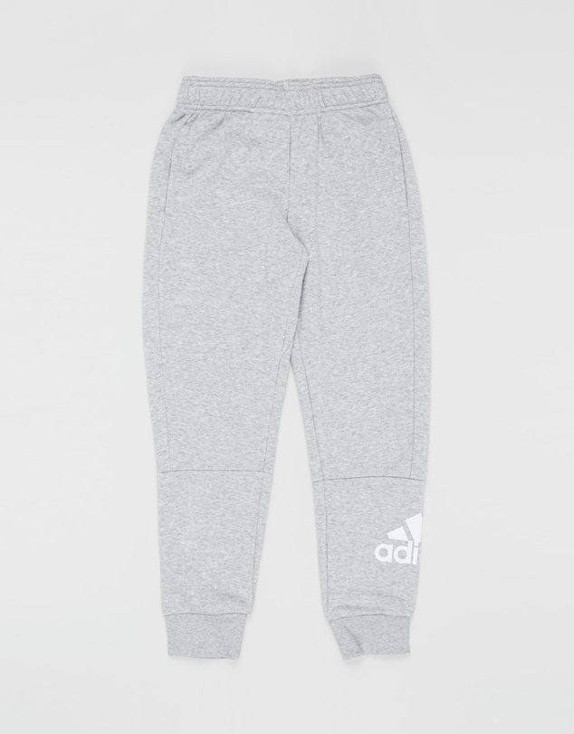 adidas Performance - Must Haves Badge of Sport Pants - Teens
