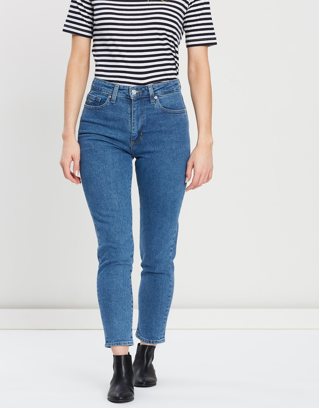 R.M.Williams - Maleny Jeans