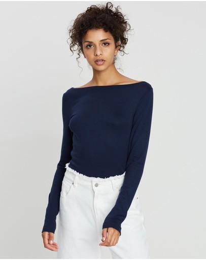 97b2970b837ff Gap | Buy Gap Clothing Online Australia- THE ICONIC