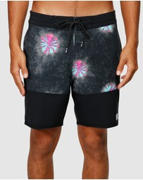 Billabong - Sundays Split Lt Boardshorts