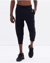 Puma - Energy Training 3/4 Pants