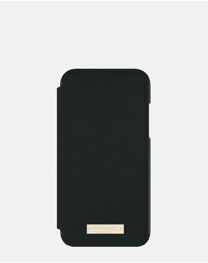 20c8388132c Phone Cases | Buy Phone Cases Online Australia- THE ICONIC