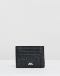 BOSS - Crosstown Card Case