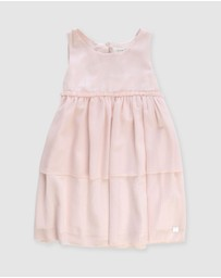 Carrément Beau - Ceremony Dress - Kids-Teens