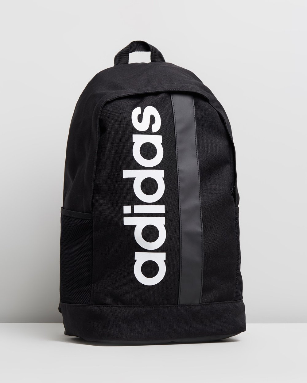 1e35c914210f Linear Core Backpack by adidas Performance Online