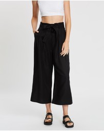 Grace Willow - Waverley Pants