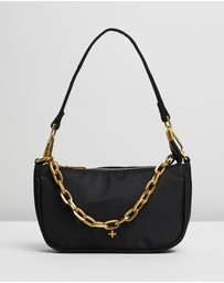 PETA AND JAIN - Portia Mini Shoulder Bag