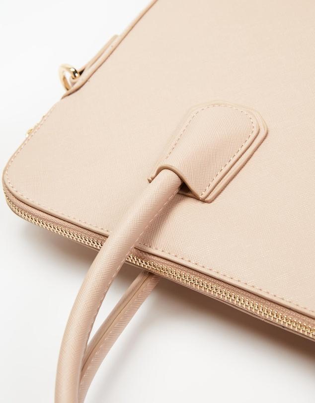 Women Hustle Laptop Bag