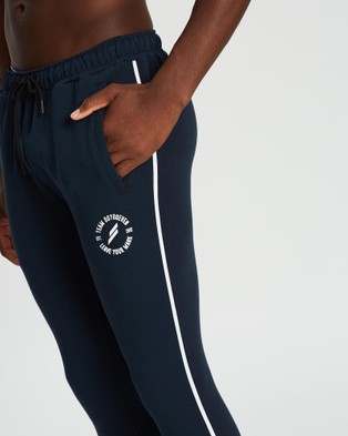 Doyoueven Elite Pants - Sweats (Navy)
