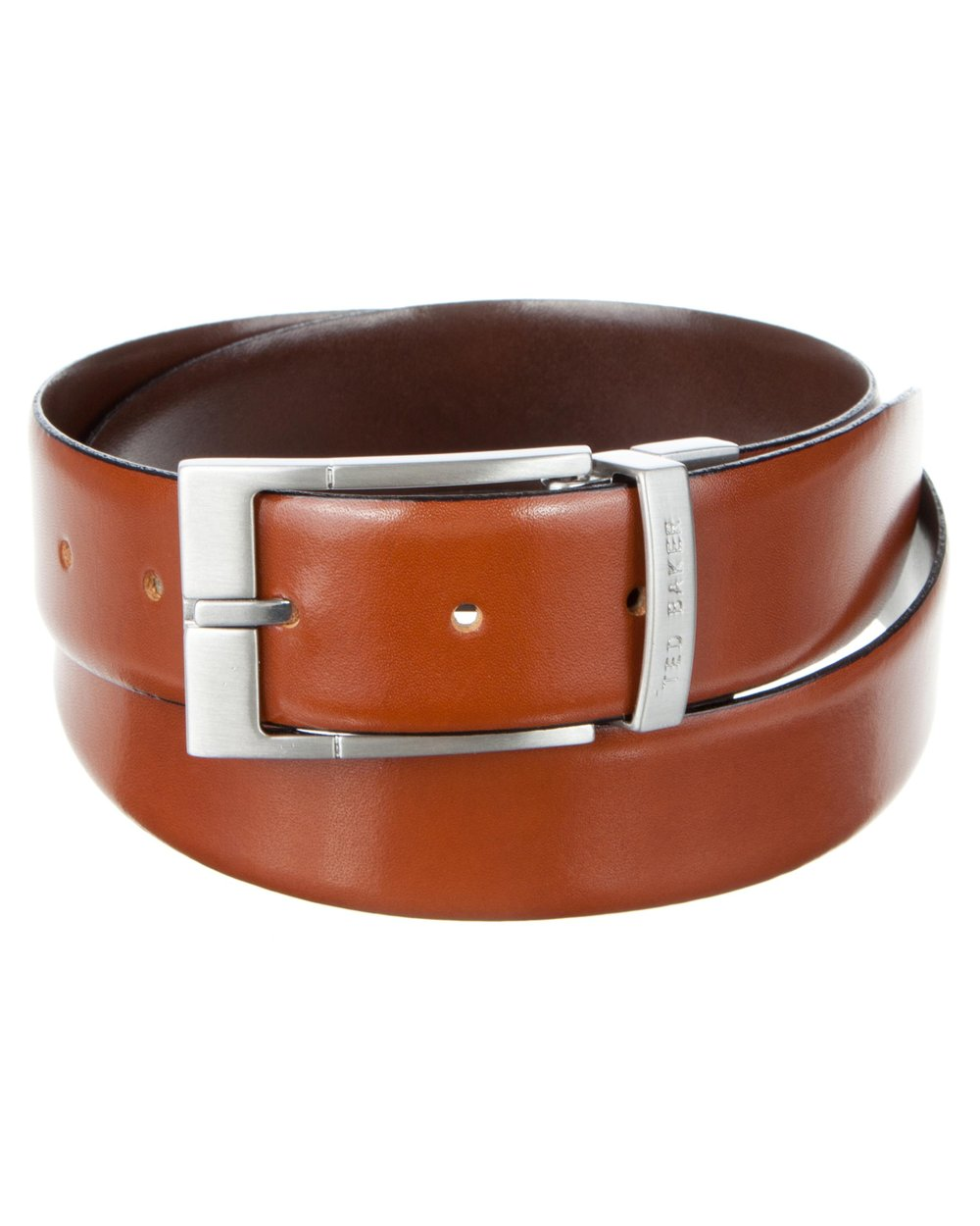 445b220c3e9a Connary Reversible Leather Belt by Ted Baker Online