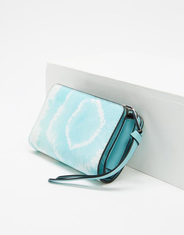 Women Compact Wallet