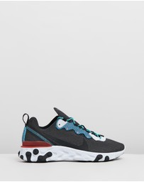 Nike - React Element 55 SE - Men's