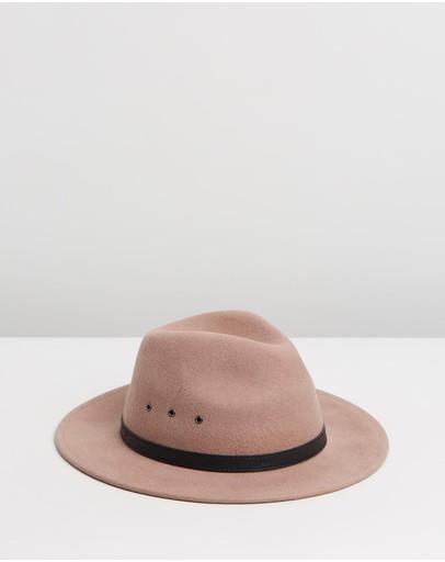 07d49a40 Womens Headwear   Buy Hats & Caps Online Australia- THE ICONIC
