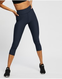 On Running - Active Tights