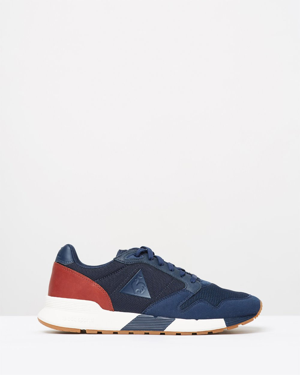 1b5a1115cd22 Omega X Craft by Le Coq Sportif Online