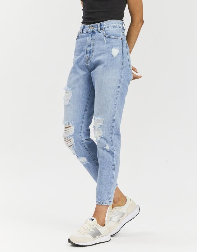 Women Nora Jeans