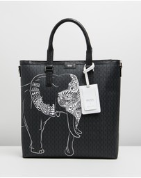 BOSS - Meiss Tote Bag