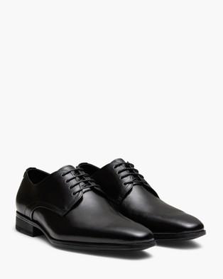 AQ by Aquila Markus Dress Shoes - Dress Shoes (Black)