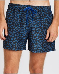 PS by Paul Smith - Classic Swim Shorts