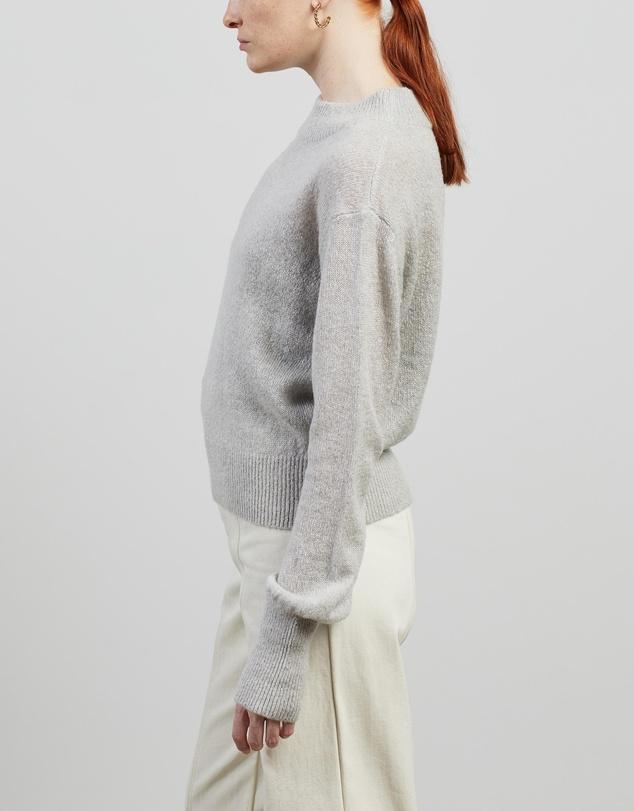 Women Eva Knit Jumper