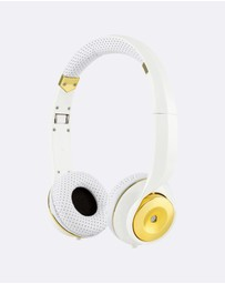 Friendie - Pro XT On Ear Headphones