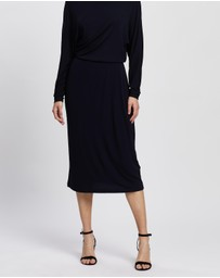 Filippa K - Cherice Dress