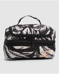 Billabong - Haze Lunch Box