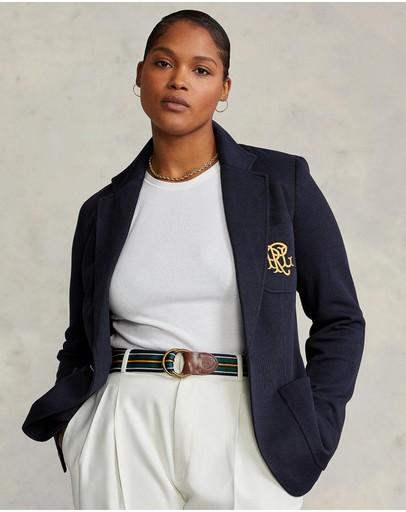 db6a02d01 Polo Ralph Lauren | Women's Polo Ralph Lauren Online | - THE ICONIC