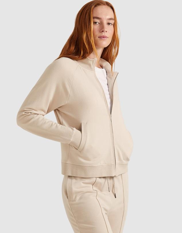 Women Ivana Jacket