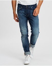 Jack & Jones - Glenn Icon Jeans