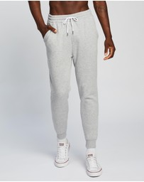 Factorie - Basic Track Pants