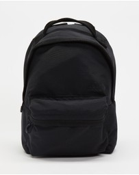 adidas Performance - Mini Backpack - Women's