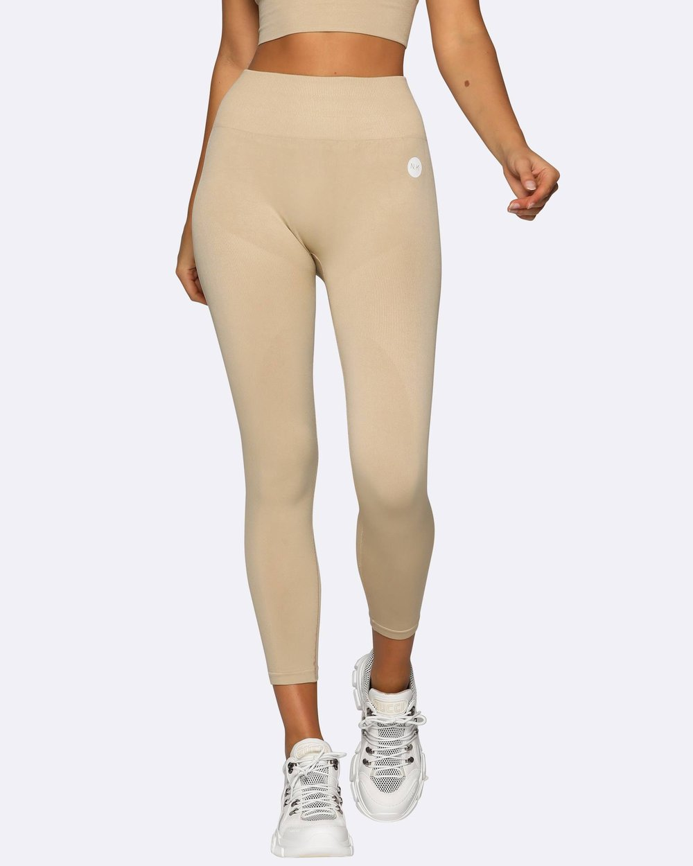 cff43feb5891b Seamless Tights by Nicky Kay Online | THE ICONIC | Australia