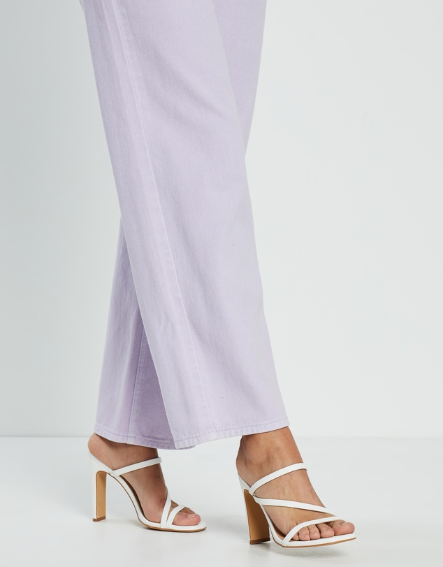 Women Kelsey Heels