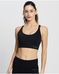 MOVEMAMI - Georgia Sports Bra