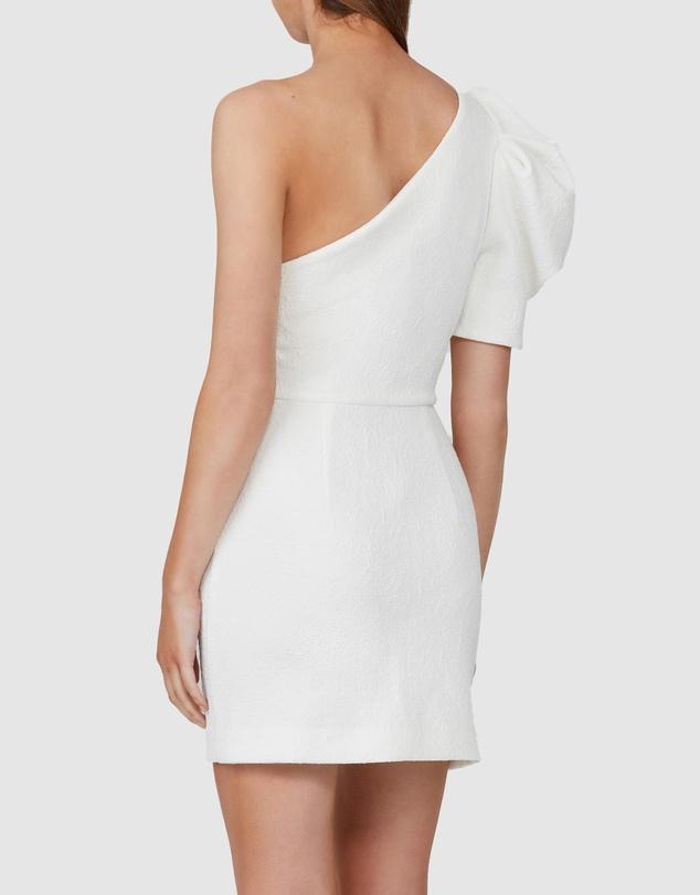 Women Kenton Dress
