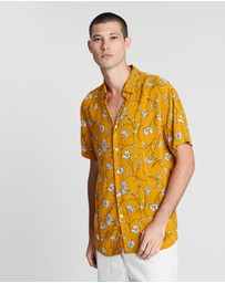 Marcs - Dale Short Sleeve Shirt