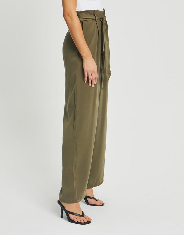 Women Romina Pants